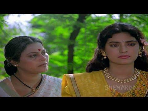 meri avismarniya yatra Hindi essay on meri yatra: global monthly analysis what is the purpose of the keyword ranking analysis on hindi essay of ek avismarniya yatra.