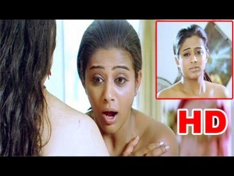 Comedy Express 976 | Back to Back | Telugu Comedy Scenes