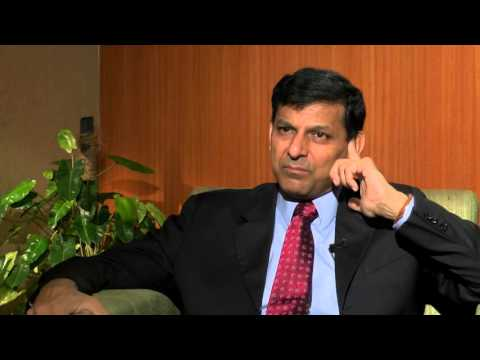 Post 1st Bi-Monthly Monetary Policy Interview of Governor Dr.Raghuram G.Rajan, BBC, Apr 6, 2016