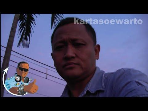 Nasib - Koes Plus Dangdut video