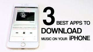 download lagu Top 3 Best Apps To Download Free  On gratis