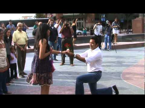best proposal-bollywood style.MPG