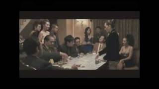 LENH XOA SO Full HD - YouTube.flv