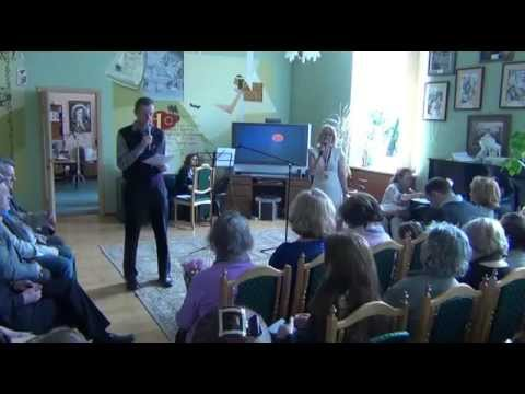 Юбилей Моссалита - 5 лет