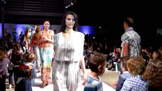 """Fashion Night"" 2014  Anadia (Foto)"