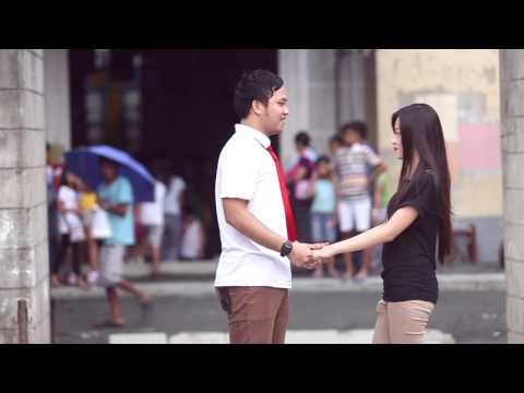 kkk`s TULAK indie music video