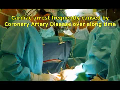 Low Cost High Quality Philippines Cardiac Surgery Medical Tourism