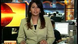 Newsfirst Prime time Sunrise Sirasa TV 6 15AM 21th August 2014