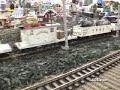 Garden Trains: Chicago Big Train Operators