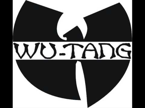 Wu-Tang Clan - Ghost Deini(Unreleased Version)