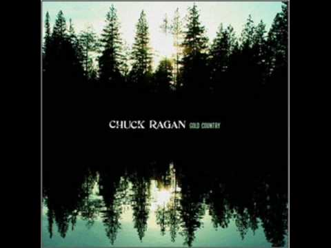Chuck Ragan - For Goodness Sake