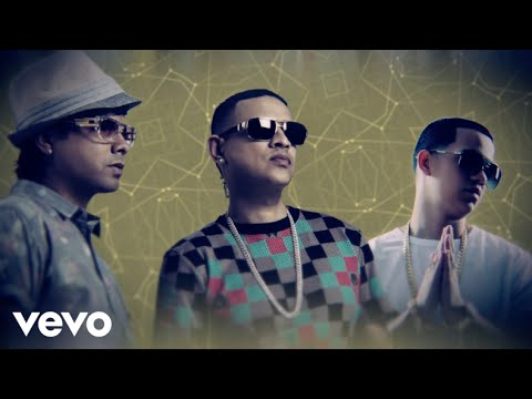 Plan B - Juegas Con Mi Mente Ft. J Alvarez video