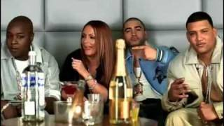 Watch Angie Martinez Dem Thangz video