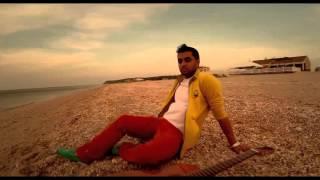 Hridoy khan new song Ajo Aki Full Official Bangla Music Video 2015 HD