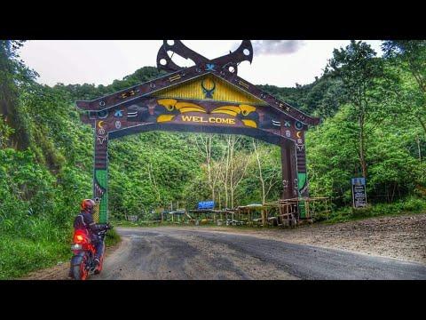 NAGALAND [DIMAPUR]   to  GUWAHATI | Peacefull ride thumbnail