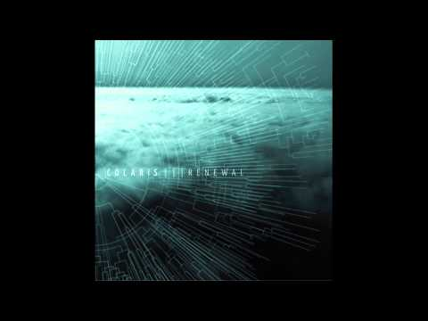Colaris - Renewal (Full Album, 2012)