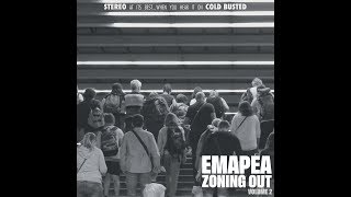 Download Song Emapea - Zoning Out [Full BeatTape] Free StafaMp3