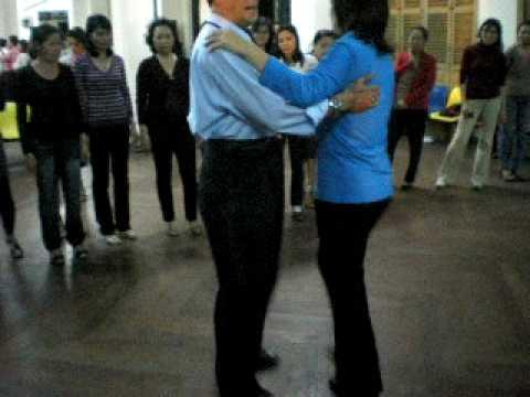 Tango 1.AVI