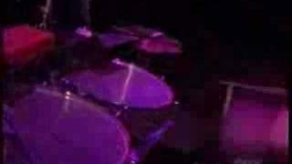 Watch Lakisha Jones Conga video
