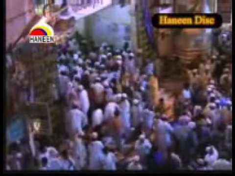 Khwaja Piya - moinudeen qadiri - www.mueenqadri.com