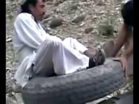 Pashto Pathan Funny Latest Video 2013 video