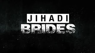 "JIHADI BRIDES: Al Shabaab ""wives"" tell of rough handling within the insurgent group 