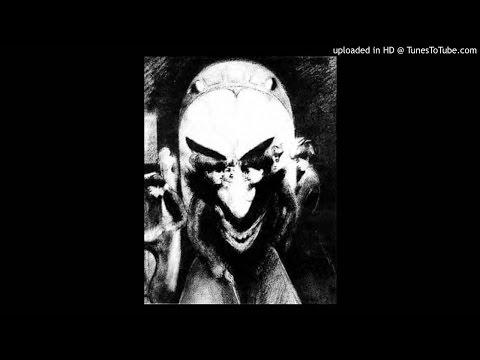 TWINSANITY - Darknet Deliveries [demondub]