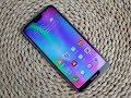 Hp Terbaru 2018 Huawei Honor 9N (9i) Harga Dan Spesifikasi
