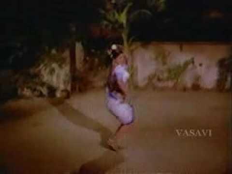 Jayamalini seductive dance
