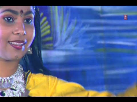 Film Chandrawal Dekhoongi (hindi Folk Video Song) - Aagre Ka Ghaghra video