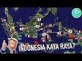SIAP REBUT KEMBALI! 5 Kekayaan Alam INDONESIA yang Dikuasai Asing MP3