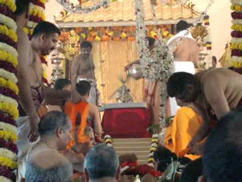 Mandala Pooja Ayyappa Mandala Pooja at Dubai