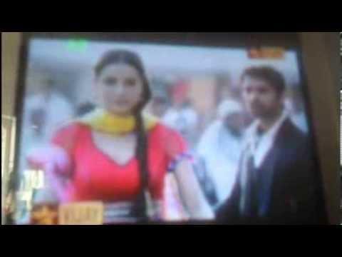 Ipkknd In Tamil As Ithu  Kadhala? Promo video