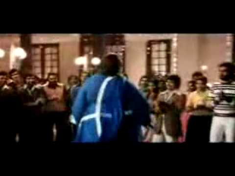 Best Humor Song - Amitabh Bachchan.flv video