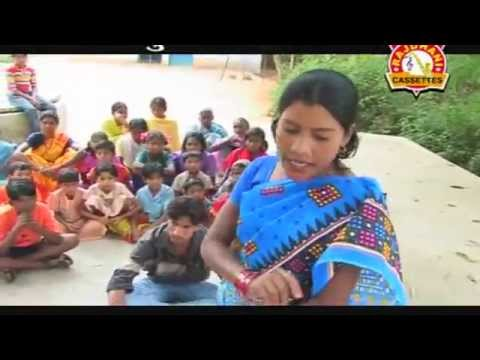 HD  New 2014 Nagpuri Comedy Video || Dialog 5 || Majbool Khan, Sangita Kumari thumbnail