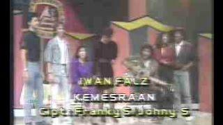 download lagu Aneka Ria Safari Kemesraan Iwan Fals,rafika Duri,chrisye,betharia Sonata gratis