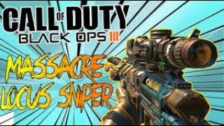 Top 5 sniper games for android & ios