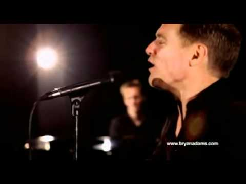 Bryan Adams   I Still Miss YouA Little Bit