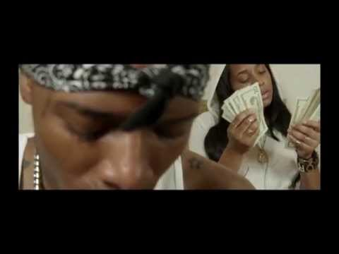 Fetty Wap  - Trap Queen (official Video) Prod. By Tony Fadd video