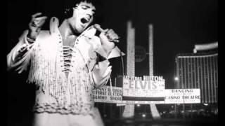 Watch Elvis Presley Men With Broken Hearts short Poem video