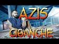 AZIS   Ciganche  АЗИС   Циганче (Official Video)