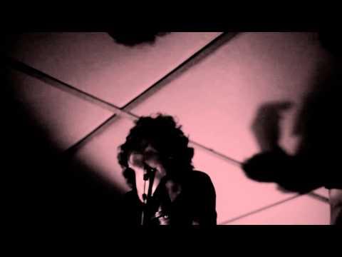Rollfast - Untitled (live At Jizz Studio) video