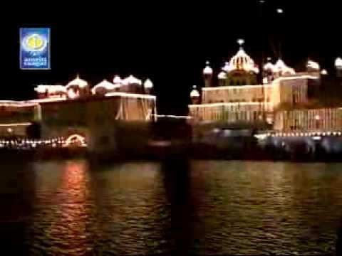 Gurbani   Vin Bolya Sabh Kich Janda   Shabad Kirtan   Youtube video