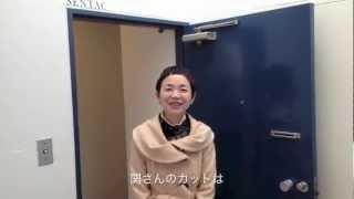 SENTAC口コミ2012,9