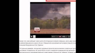 Выступление зеленского в юрмале про порошенко