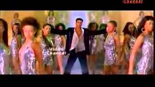 Rowdy Rathore - Rowdy rathore (Eng Sub) Full Movie Part 1/16