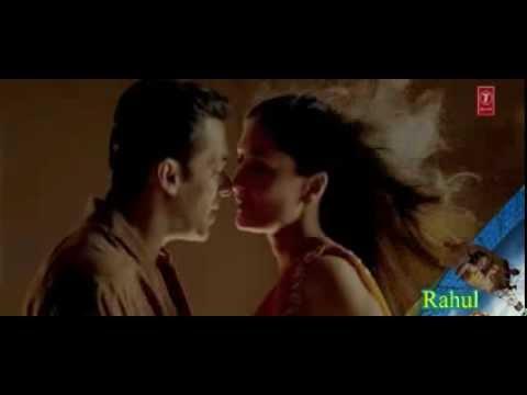 Ja Sanam Mujhko Hai (Rahul)