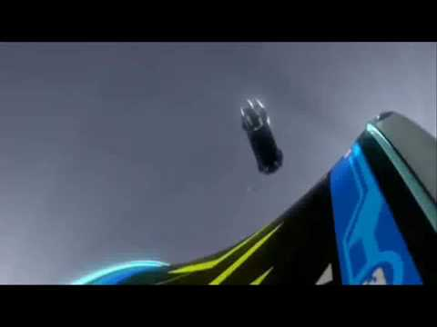 Everclear - Speedracer