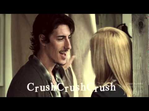 CrushCrushCrush- Couple Video