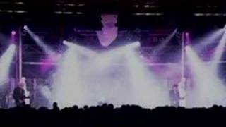Watch Saviour Machine The Wicked Window video